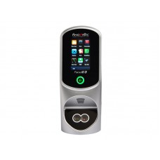 Fingertec Face ID 3 Time Attendance and Door Access System