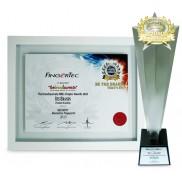 fingertec-SME- award