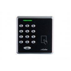 Fingertec s-Kadex Card System Access Control Standalone