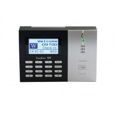 Fingertec Timeline 100 RFID Card Access Time Attendance System